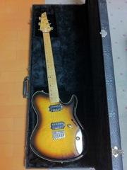 Guitar01 1