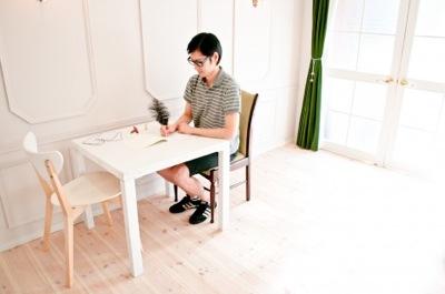 Blog writing2