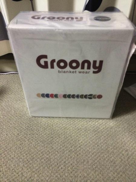 Groony 3