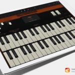 iPad Proがいよいよ11月13日(金)に発売か  待ち切れん!!