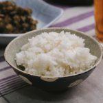 Amazonでお米を買うべき大きな3つの理由 産地、販売業者ともう一つ