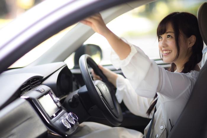 自動車保険は比較をすると安くなる