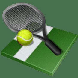 平成30年度春季淡路市市民テニス大会