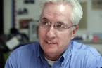 Former State Senator John Morse