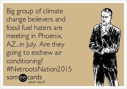 netrootsnation2015-14830