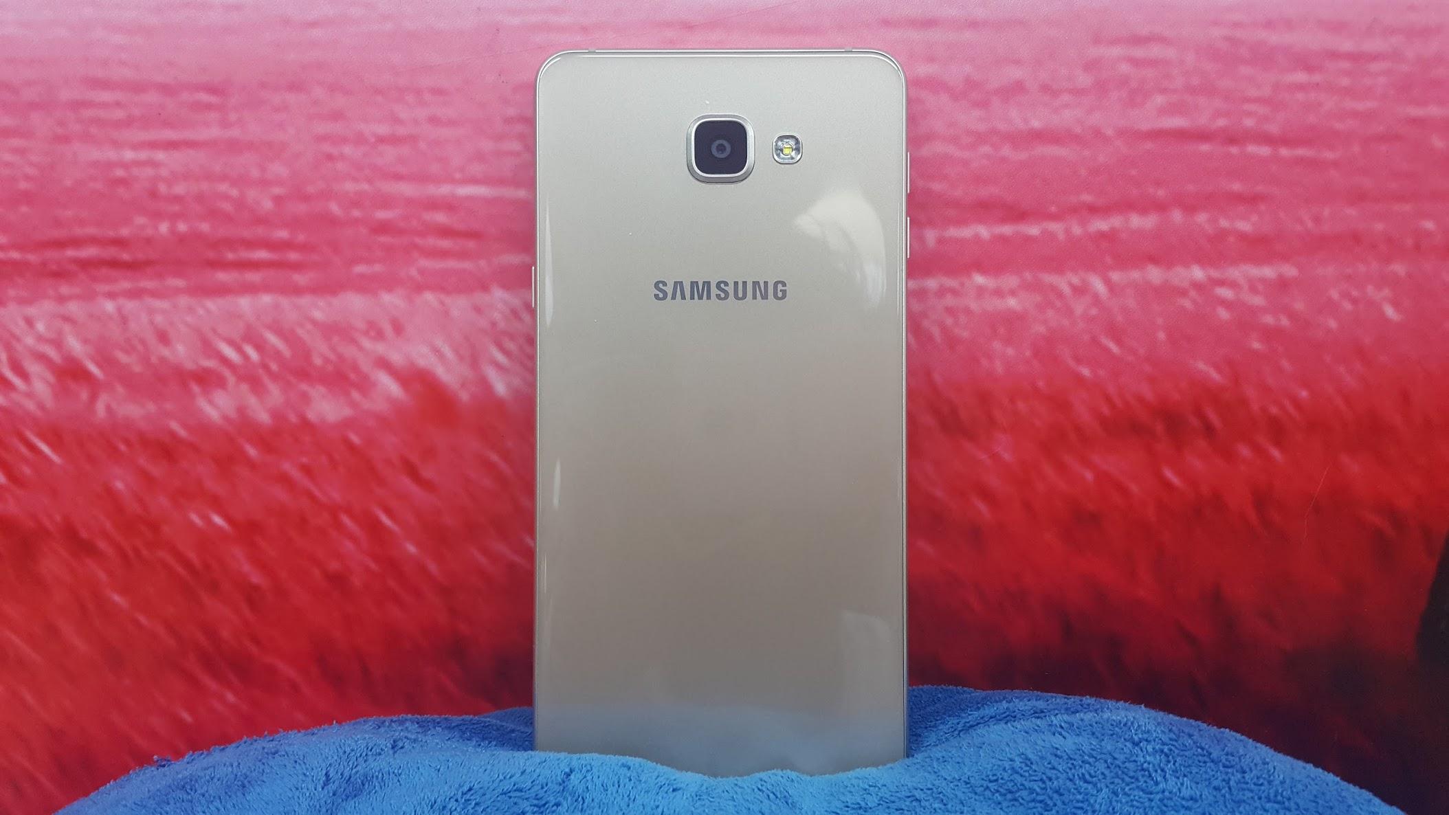 Samsung-a9-pro-2016-10