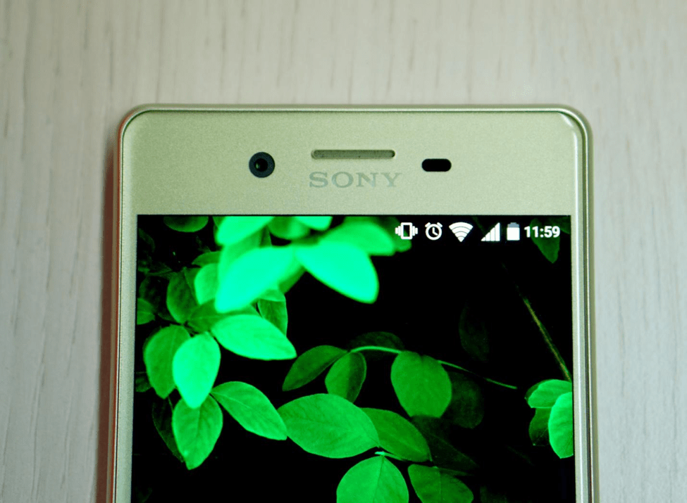 review-sony-x5