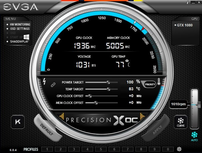 gtx1080-power-target-100percent-bench
