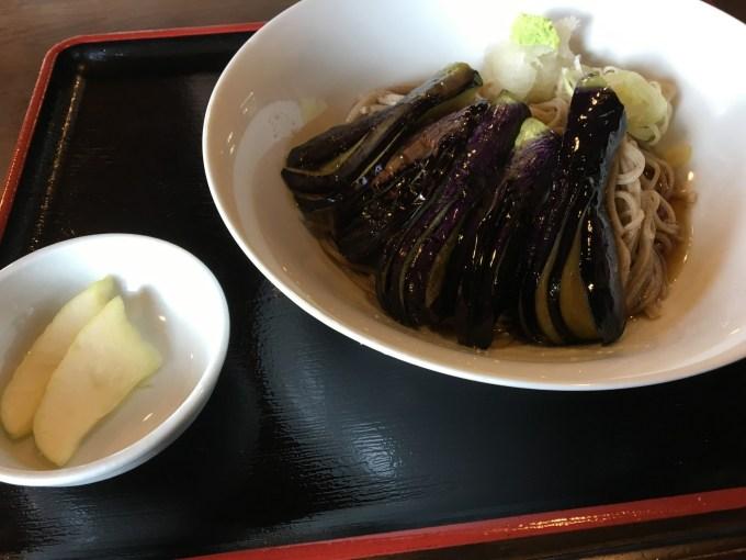 sanbuichi-eggplant-soba
