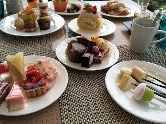 dessert-buffet-hilton-odaiba-pace