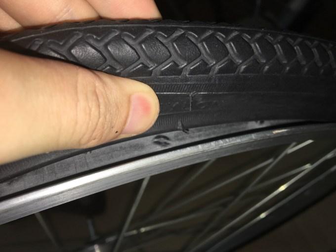 repair-puncture-bicycle-rim