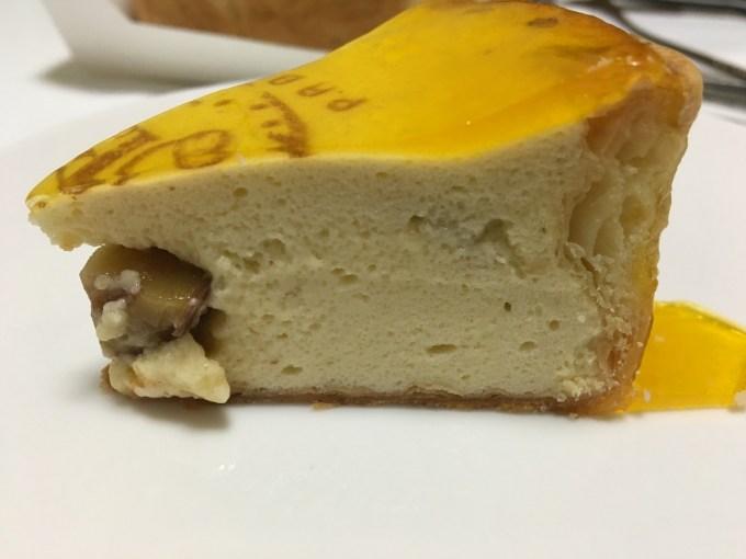 yakitate-maron-cheese-side