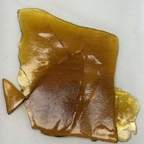 4 Grams Girl Scout Cookies Shatter Toastedexotics