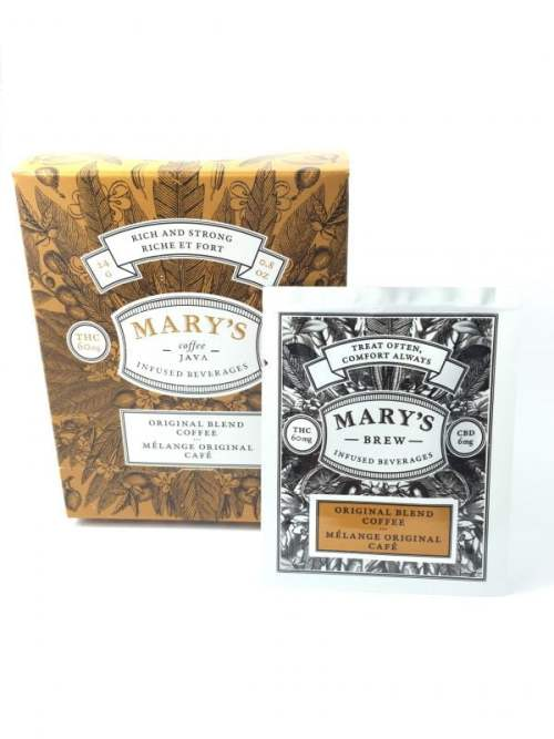 Marys Original Tea Orignal Blend Coffee 600x800 1 Toastedexotics