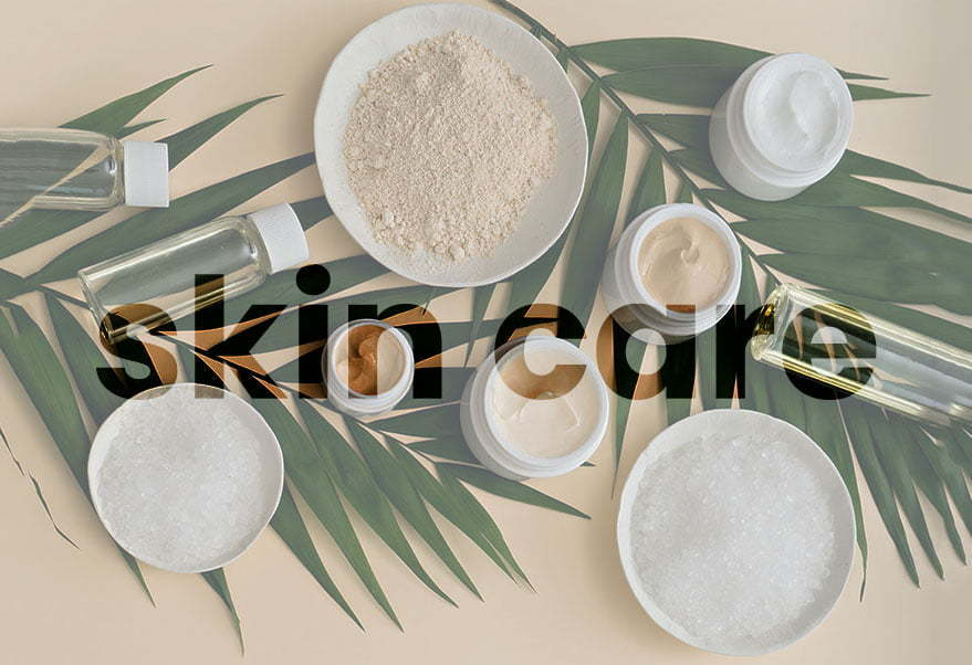 CBD Oil Skin Care 1 Toastedexotics