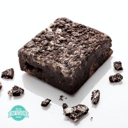 brownies 1 Toastedexotics
