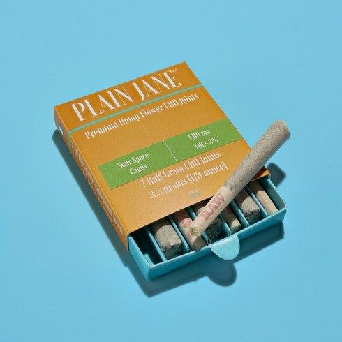joints Toastedexotics