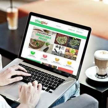 How to buy weed online 1 1 Toastedexotics