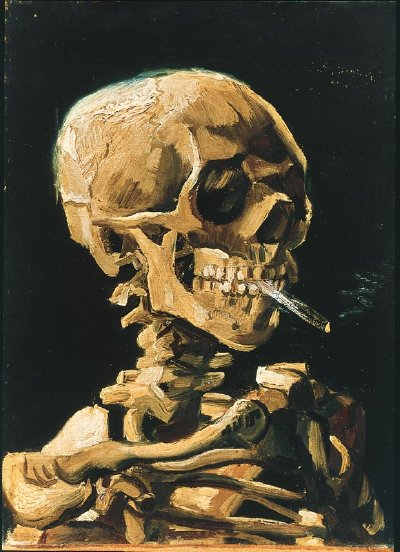 https://i1.wp.com/tobacco.cleartheair.org.hk/wp-content/uploads/2010/04/early-paintings-by-vincent-van-gogh-16.jpg