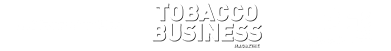 Tobacco Business Magazine