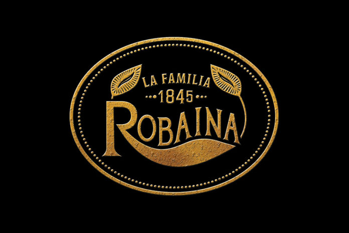 White Hat Changes its Name to La Familia Robaina