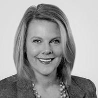 Lori Duncan