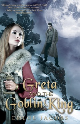 greta-and-the-goblin-king