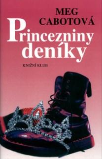 princess czech