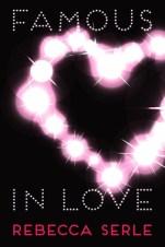 heart famous in love