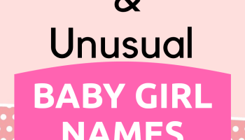 Unisex baby names 2019/ gender neutral names with meanings - To Be