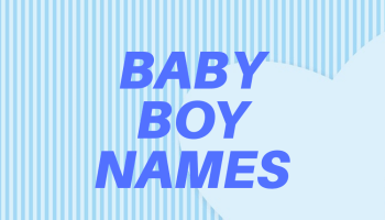Unique and uncommon baby girl names - To Be The Perfect Mother