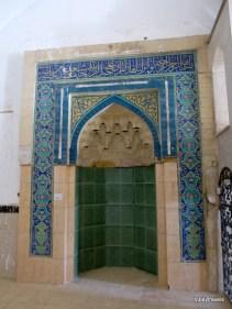 Baghdad Sufi Shrine (5) (TT)