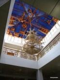 Basra Mandean Church