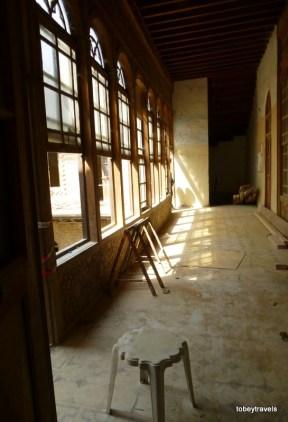 Basra Merchant House