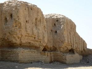 Kish walls