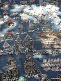 Mazar Jewellery