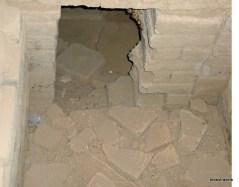 Nimrud Queen's Tomb