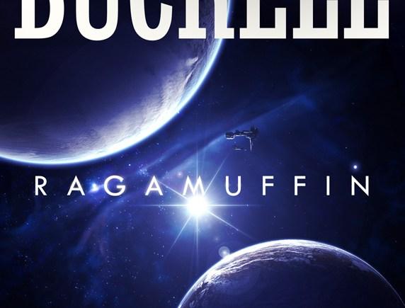 Ragamuffin Tor Reissue cover