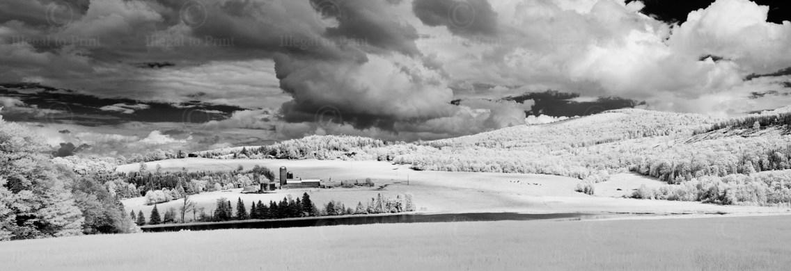 KentuckyFarmw:clouds