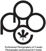 Photographers in Truro New Glasgow Amherst Area