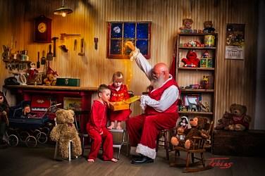SantasWorkshoppe-06