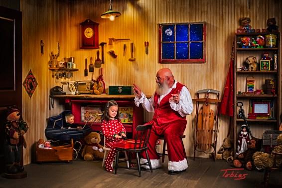 SantasWorkshoppe-10