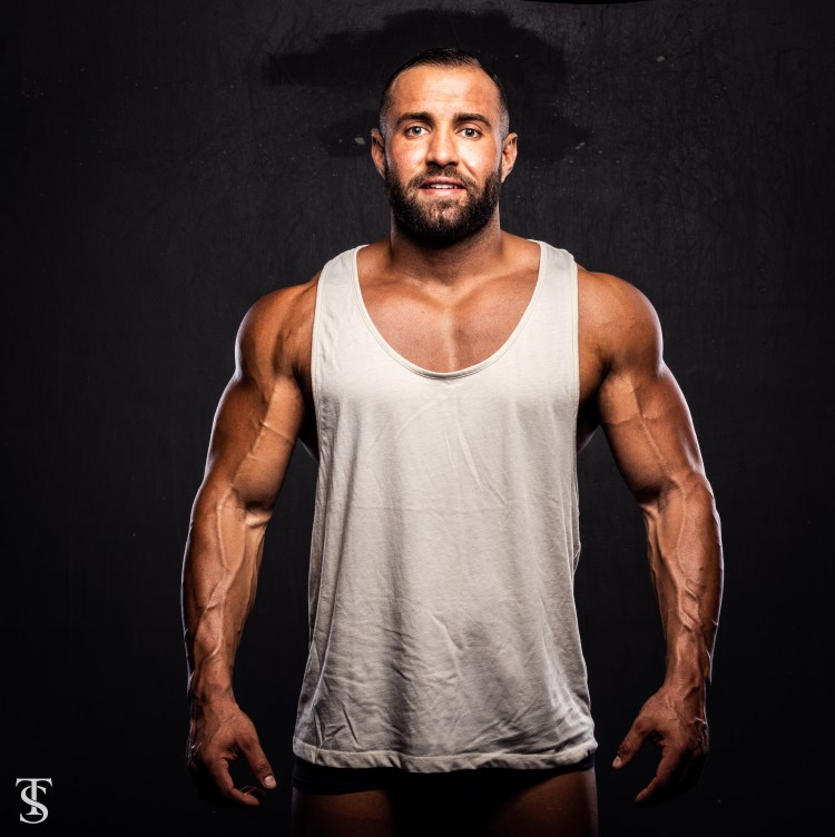 Fitness-Fotograf-Bodybuilding
