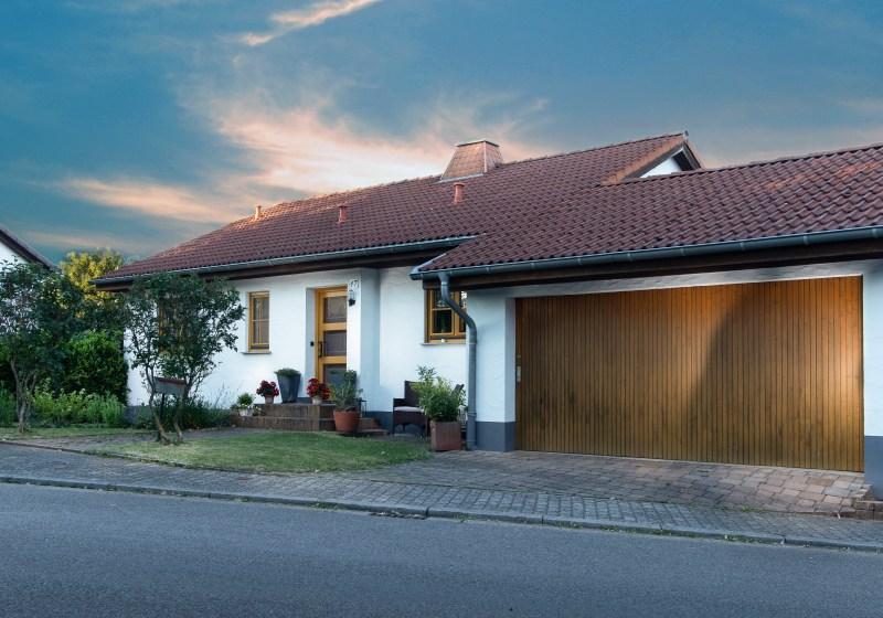 Immobilien-Fotografie-Interieur-Architektur