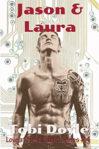 LAFS Jason & Laura white