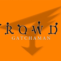 Gatchaman CROWDS | Series Review