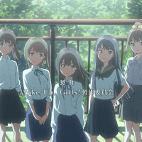 Wake Up, Girls! | Review: Episode 1