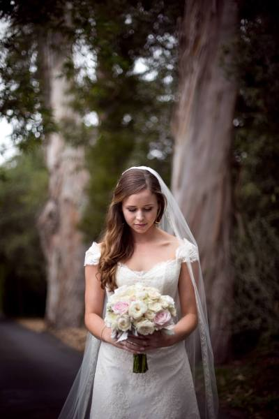 Sacramento Wedding Photographer 211