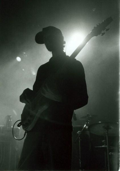 Sacramento Concert Event Photographer 5