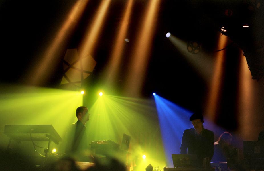 Sacramento Concert Event Photographer 76